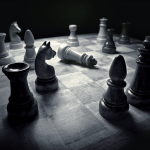 black-and-white-chess-wallpaper-21377-22287-hd-wallpapers